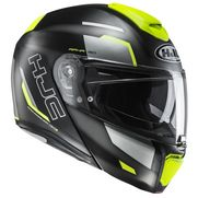 HJC RPHA 90 Helmet Collection