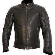 Buffalo Navigator Leather Jacket
