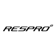 Respro Motorycle Masks