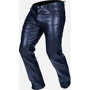 Buffalo Classic Mens Trouser