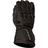 Buffalo Spartan Glove Black
