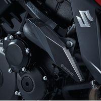 Suzuki GSX-S 750 Frame Slider Set