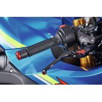 Suzuki GSX-R1000 2017 Brake Lever Assembly