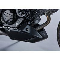 Suzuki SV650 Belly Pan / Lower Cowling