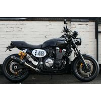 Yamaha XJR1300 ABS for sale Mansfield | Nottinghamshire | Leicestershire | Derbyshire | Midlands