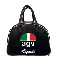 AGV Legends Helmet Bag