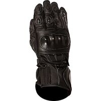 Buffalo Troy Glove Black