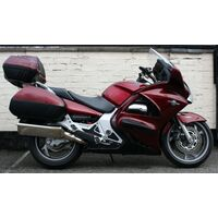 Honda ST1300 Pan European ABS for sale Mansfield | Nottinghamshire | Leicestershire | Derbyshire | Midlands
