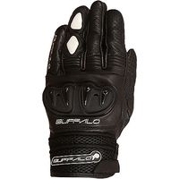 Buffalo Ostro Glove Black