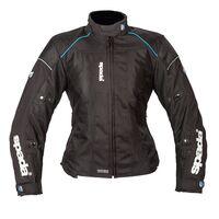Spada Air Pro Seasons Ladies Textile Jacket
