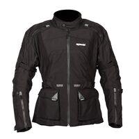 Spada Base Textile Jacket
