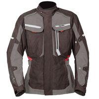 Spada Marakech Textile Jacket