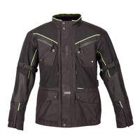 Spada Routemaster Textile Jacket