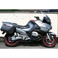 BMW R1200 RT ABS for sale Mansfield | Nottinghamshire | Leicestershire | Derbyshire | Midlands