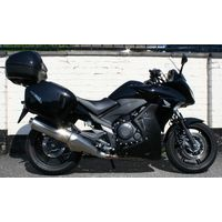 Honda CBF1000 F A-C ABS for sale Mansfield | Nottinghamshire | Leicestershire | Derbyshire | Midlands