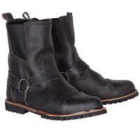 Spada Kensington Rigger Boot