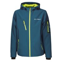 Suzuki AllGrip Jacket