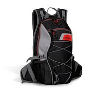 Suzuki Backpack