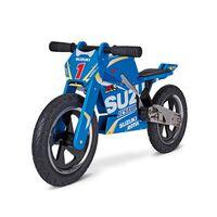 Suzuki MotoGP Kiddimoto Bike