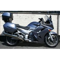 Yamaha FJR1300 A ABS used for sale Mansfield | Nottinghamshire | Leicestershire | Derbyshire | Midlands