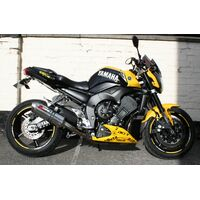 Yamaha FZ1 N Anniversary Edition for sale Mansfield | Nottinghamshire | Leicestershire | Derbyshire | Midlands