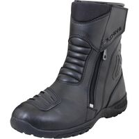Duchinni Europa Boots | Free UK Delivery