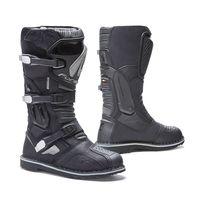 Forma Terra Evo Boot - Black