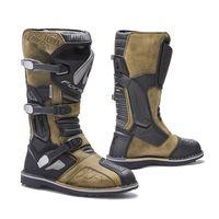 Forma Terra Evo Boot - Brown