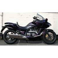 Honda DN-01 A8 ABS for sale Mansfield | Nottinghamshire | Leicestershire | Derbyshire | Midlands