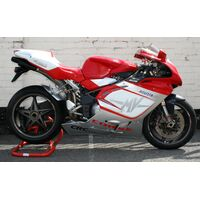 MV Agusta 750 F4 S for sale Mansfield | Nottinghamshire | Leicestershire | Derbyshire | Midlands