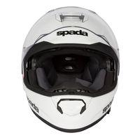 Spada RP One - White