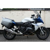 BMW R1200 RS for sale Mansfield | Nottinghamshire | Leicestershire | Derbyshire | Midlands