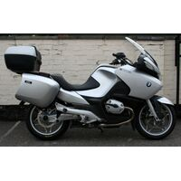 BMW R1200 RT for sale Mansfield | Nottinghamshire | Leicestershire | Derbyshire | Midlands