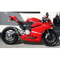 Ducati 959 Panigale for sale Mansfield | Nottinghamshire | Leicestershire | Derbyshire | Midlands