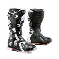 Forma Dominator Comp 2.0 Boots - Black