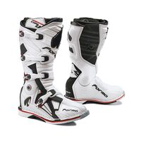 Forma Dominator Comp 2.0 Boots - White