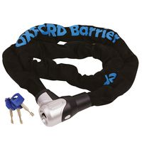 Oxford Barrier Chain Lock