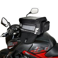 Oxford F-1 M-18 Tank Bag