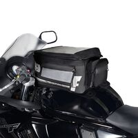 Oxford F-1 S-18 Tank Bag
