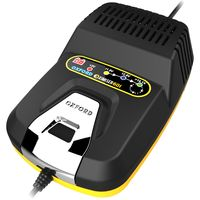Oxford Oximiser 601 Essential Battery Charger