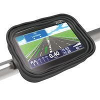 Oxford Strap Nav Sat Nav Holder