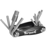 Oxford Torque Compact 10 Multi Tool