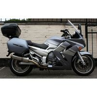 Yamaha FJR1300 ABS used for sale Mansfield | Nottinghamshire | Leicestershire | Derbyshire | Midlands