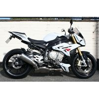 BMW S1000 R Sport ABS for sale Mansfield | Nottinghamshire | Leicestershire | Derbyshire | Midlands