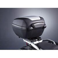 Suzuki Top Case Backrest
