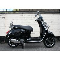 Vespa GTS 300 ie Super for sale Mansfield | Nottinghamshire | Leicestershire | Derbyshire | Midlands