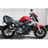 Yamaha XJ6 N Diversion for sale Mansfield   Nottinghamshire   Leicestershire   Derbyshire   Midlands