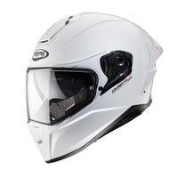 Caberg Drift Evo - White