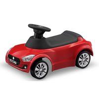 Suzuki Swift Children's Ride On Car