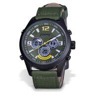 Suzuki Jimny Outdoor Wrist Watch